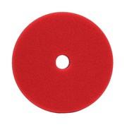 Poetspad RU hard rood 150x30mm Diameter- 22mm