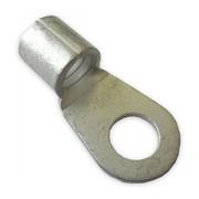 Starteroog 35 mm2 diameter: 10.4 m10 (25 stuks)