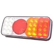 LED achterlicht (rechts)
