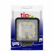 LED werklamp (1755 Lm) - Blister