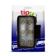 LED werklamp (1170 Lm) - Blister