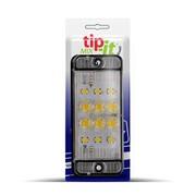 LED achteruitrij verlichting - Blister