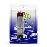 LED Zijmarkeringslamp - Blister