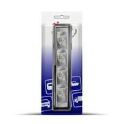 LED Dagrijverlichting - Blister