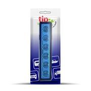 LED waarschuwingsflitser - Blister