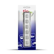 LED Waarschuwingslamp  - Blister