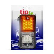 LED multifunctionele voorlamp  (Links) - Blister