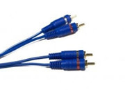 RCA kabels