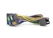 Parrot kabels