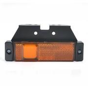 LED markeerlamp NEON + steun