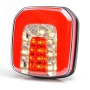 LED achterlicht NEON (universeel)