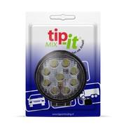 LED werklamp - Blister