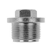Carterplug - M26 X 1,5 X 16 (10 stuks)