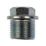 Carterplug - M22 X 1,5 X 14 (10 stuks)