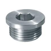Carterplug - M22 X 1,50 X 14,50 (10 stuks)