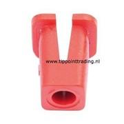 Beschermingsclip Ford (VPE 5)