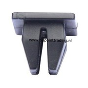 Beschermclip Hyundai / Kia (VPE 5)