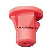 Beschermclip Seat (25 stuks)