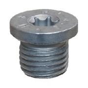 CARTERPLUG M14 X 1,5 X 12,0 (10 stuks)