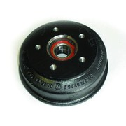 TROMMELREM BPW S2005-7 RASK 200X50MM 05 434 84 16 0