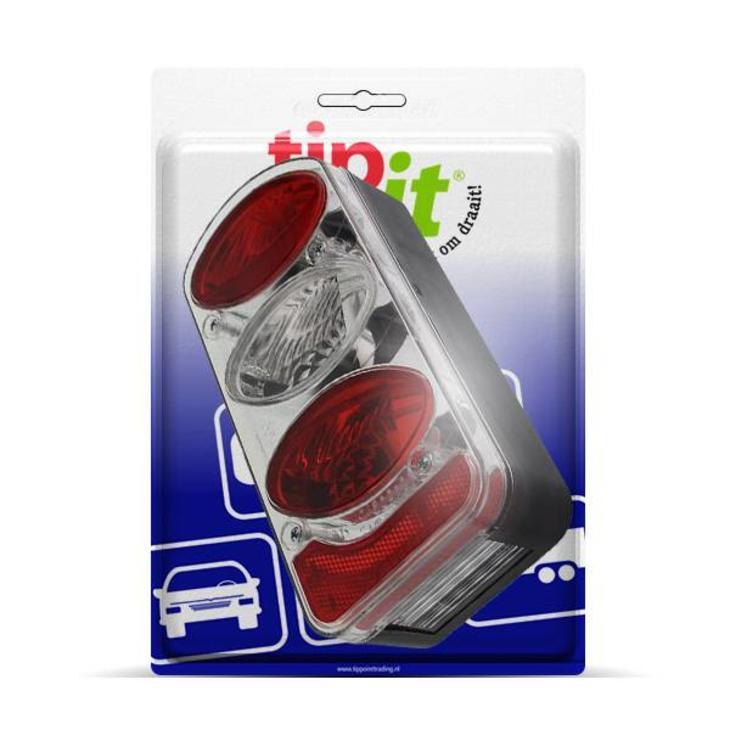 ACHTERLICHT LINKS AJBA RL 40 110 - BLISTER