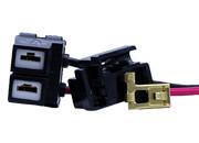 Reparatie kabel h4 h7