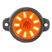 LED Markeerlicht (Universeel)