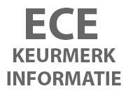 ECE-keurmerken