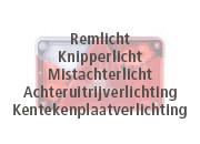 ASPÖCK 5 functies