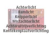 ASPÖCK 6 functies