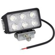 LED werklamp (1170 Lm)