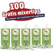 Actiepakket Tip-It mix supersnel