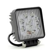 LED werklamp (1755 Lm)