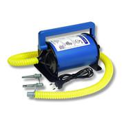 ELECTRISCHE LUCHTPOMP BRAVO 220/500