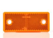 Reflectoren Oranje