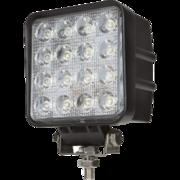 LED werklamp (3120 Lm)