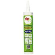 Tip-it High Tack Kit