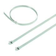 Klembanden lang Band-It 48 cm