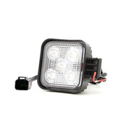 LED werklamp  (975 Lm) - Blister