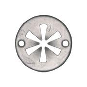 CLIPS EN PLUGGEN VOLKSWAGEN (N90796502,N90335006,N90335004)
