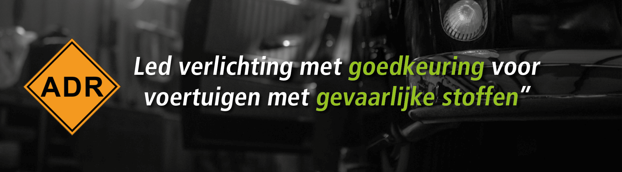 https://www.tippointtrading.nl/service/adr-led-verlichting