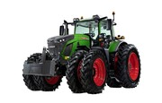 Tractor accessoires