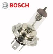LAMP 12V - 35/35W H4 PX43T BOSCH