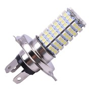 Lamp Bobotech 12V - 35/35W H4 Power LED v2