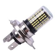 Lamp Bobotech 12V - 35/35W H4 Power LED v1