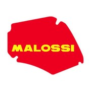 Luchtfilterelement Malossi Red Sponge | Piaggio Zip