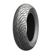 Buitenband 110/70-12 Michelin City Grip 2