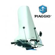 Windscherm OEM | Piaggio Zip 4T