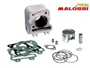 Cilinder Malossi 49,0mm | Piaggio 4T