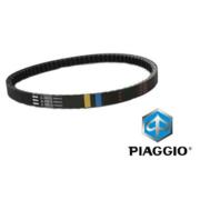 "V-SNAAROEM | PIAGGIO 12"""